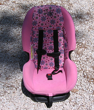 5 Point Harness Booster >> 5 Point Harness Car Booster Seat Rental